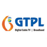 GTPL Broadband Pvt Ltd.